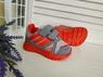Adidas кроссовки Fluid Conversion