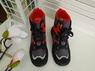 Зимние термоботинки Superfit Husky на шнурках