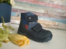 Зимние ботинки Ricosta Jan SympaTex