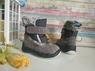 Зимние ботинки Primigi