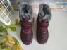 Superfit Flavia Gore-tex зимние ботинки