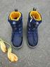 Geox Sveggen зимние ботинки