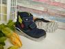 Зимние ботинки Ricosta Jan SympaTex с мигалками