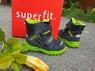 Superfit Husky ботинки зимние