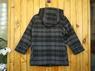 Демисезонное пальто United colors of Benetton
