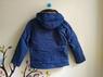 Куртка демисезонная Benetton на мальчика