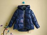 Куртка Benetton для девочки