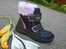 Superfit Crystal зимние ботинки