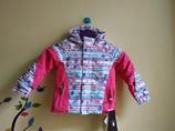 Зимняя лыжная куртка Spyder Bitsy Charm