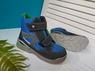 Зимние ботинки Ricosta Friso с мембраной SympaTex