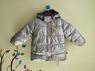 Удлиненная зимняя куртка Lego wear Jenna