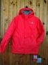 Зимняя лыжная куртка North Face