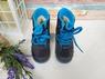 Superfit Icebird зимние ботинки