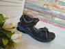 Ecco Biom Raft сандалии