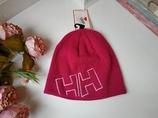 Женская шапка Helly Hansen