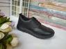 Кожаные туфли Geox Xunday