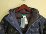 Демисезонная куртка United Colors of Benetton