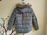 Куртка H&M на еврозиму для мальчика