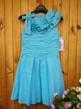 Платье нарядное Konigsmuhle