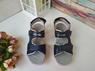 Geox Vaniett сандалии