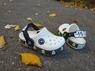 Crocs Crocband Star wars Звездные войны