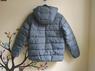 Зимняя куртка Benetton для мальчика