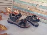 Primigi сандалии 33968