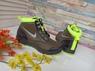 Демисезонные ботинки Nike