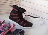 Демисезонные ботинки (хай-топы) Nike