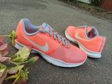 Кроссовки Nike Flex Bijoux