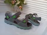 Кожаные сандалии Primigi 3396122