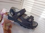 Кожаные сандалии Primigi 3396111