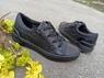 Кожаные кроссовки Ecco Ginnie