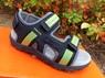 Geox Strada сандалии на мальчика