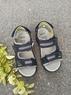 Geox Strada сандалии для мальчика