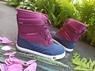 Merrell зимние ботинки