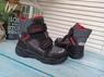 Термо ботинки Superfit Husky