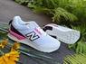 Женские кроссовки New Balance Fresh Foam 515