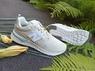 Летние кроссовки New Balance 515