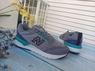 Летние кроссовки New Balance Fresh Foam