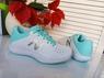 Теннисные кроссовки New Balance 696