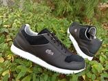Lacoste Trajet мужские кроссовки