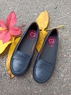 Pablosky кожаные туфли