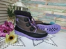 Зимние ботинки Sorel Whitney Carnival