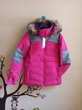 Зимняя лыжная куртка Roxy