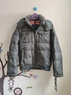 Зимняя куртка бомбер Tommy Hilfiger