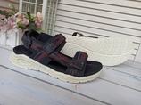 Спортивные сандалии Ecco X-trinsic