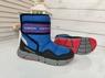 Geox Flexyper зимние ботинки