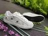 Geox Kilwi стильные летние кроссовки