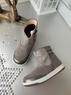 Демисезонные ботинки Geox Flick